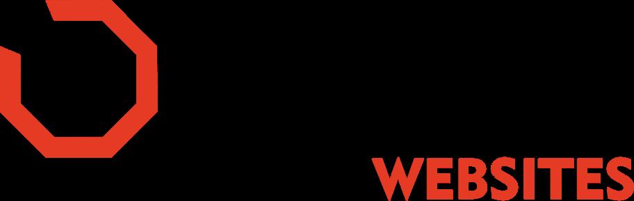 Octagon Websites Logo 2